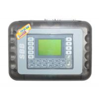 Best Multi-Languages SBB Key Programmer Integrated Hardware SBB wholesale