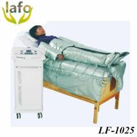 Best LF-1025 3 in 1 far infrared pressotherapy slimming machine/ems training suit wholesale