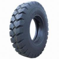 China 11.00-20 Truck Tire/Tyre with 17mm Rim and 2,000kg Loading Capacity on sale