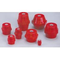Best TSM-55 octagon insulator bus bar support electrical stand off insulator CE Rohs wholesale