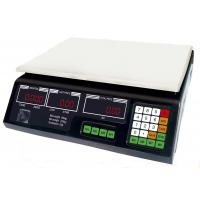 China cheap electronic digital weighing scale on sale
