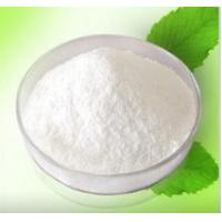 Best 99% White Powder Disodium Edta In Cosmetics / Ethylene Diamine Tetraacetic Acid Disodium Salt wholesale