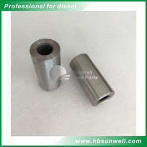 Best Original/Aftermarket  High quality Dongfeng Cummins  6BT5.9 diesel engine parts Piston Pin 3934047 wholesale