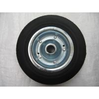 Best Heavy 4WD Truck Disc wholesale