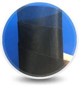 Best 2020 Hot selling top quality Anti scratch Black color pet mesh wholesale