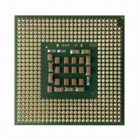 Best Refurbished Intel Pentium 4 CPU, Used CPU, Mobile CPU, Notebook CPU Usage, CPU Fan, CPU Cooler, New wholesale