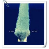 Best non-silicated weather strip/wool pile/weather strip door frame wholesale