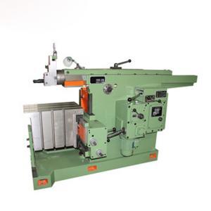 Best CNC Metal Planer BC6085 / BC6090 Shaper Machine For Metal Tool wholesale
