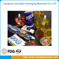 Best Manufactroy bopp thermal lamination film packing wholesale
