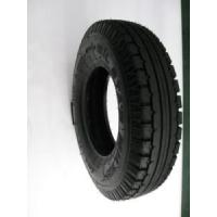 China Motorcycle Tubeless Tire on sale