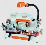 Best WENXING 100G two head keycutting machine wholesale