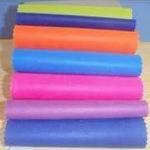 Best Pet spunbond fabric wholesale