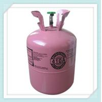 Best Refrigerantion gas r410a refrigerant gas for sale pure R410a wholesale
