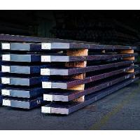 China High Hardness and Wear Resistance Cold Work Mould Steel (DIN1.2080) on sale