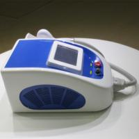 China hot sell High intensity beauty spa hair removal waxing machine on sale