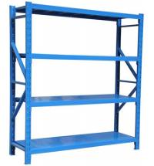 Best Warehouse Adjustable Steel Shelving Storage Racks wholesale