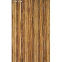Best Sliding Wardrobe Door From High Glossy UV Wooden Board (ZH-3945) wholesale