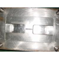 Best LKM Plastic Injection Mold Design Services Remote Cap Injection Production wholesale