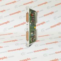 China 3rx9306-1aa00 Furnas Electric Co As-I Siemens Power Supply Module 115/230v on sale