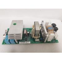 China ABB Inverter POWER SUPPLY BOARD AFPS-11C 68969972 for ACS800 Drive NEW in stock on sale