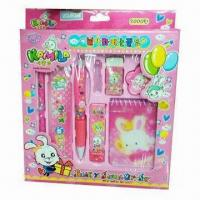 Best Stationery Gift Set wholesale