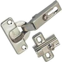 Best wholesale 247FK/A Steel / Zinc-Alloy Metal Concealed Door cabinet invisible Hinges wholesale