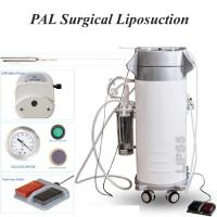 Best BS-LIPS5 Cannula Sales Body Slimming Power Assisted Liposuction Machine wholesale