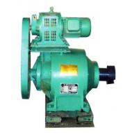 Best Industry Speed Reducer Gearbox Horizontal Transmission Gearbox Reducer wholesale
