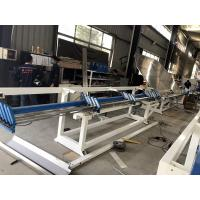 Best Fast Speed Full Automatic Automatic Bar Bending Machine For Double Glass wholesale
