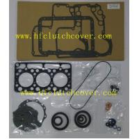 Best D750 kubota engine Repair kits wholesale