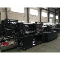 China High Reliability Automatic Plastic Injection Molding Machine 15KW Pump Motor Power on sale