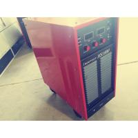 China alloy steel Wire Welding Machine 3Phase HS1250 multi - functional on sale