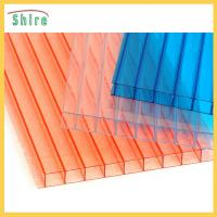 China 2.1mm Width Car Stone Chip Protection Film , Fender Protection Film Anti - Aging on sale