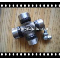 China DONGFENG TRUCK SPARE PARTS,UNIVERSAL JOINT CROSS,3405MB-030 on sale