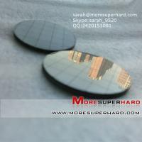 Best PCDblanks/PCD toolblanks for cutting inserts  sarah@moresuperhard.com wholesale