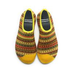 Best Seaside Aqua Socks Water Skin Shoes Eco - Friendly Beach Water Gym Shoes wholesale