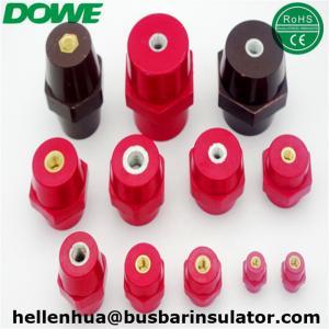 Best ERICOxx TP4046m10 lbs800 bus bar insulator wholesale