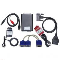 Best SVDI2 Plug-In VVDI2 Transponder Key Programming and Odometer Correction Tool wholesale