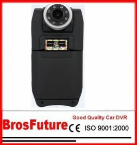 Best 2.0 TFT Colorful Monitor HD 720P Portable Automobile Video Recorder 1280*720 pixels 30fps wholesale