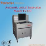 Best Automatic Optical Inspection TV430 wholesale