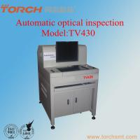 Best Automatic Optical Inspection TV430 in electric industrty for SMT wholesale
