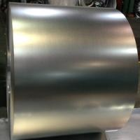 Best Popular C Z Purlin Material GI Steel Hot Dipped Galvanized Steel Coil wholesale