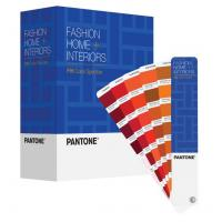 Best 2015 Edition Pantone colors on paper for fashion accessories wholesale