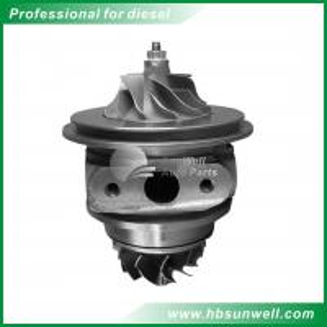 China Original/Aftermarket  High quality TD04 engine parts Turbo Cartridge 49177-01513  for  Mitsubishi on sale