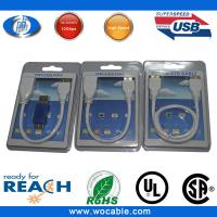 China High Quality Micro USB OTG Cable Supplier,Cheap Micro USB OTG Cable Manufacturer on sale