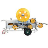 China 15-20min/M2 Wire Saw Machine Granite Marble Stone Cutting Tools For Mining on sale