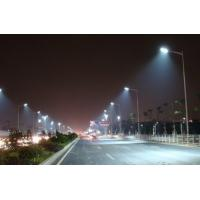 Cheap 100Lm/W Industrial Outdoor Exterior Street Lights 90 Wattage Security Lighting for sale