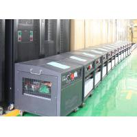 Best Max 18kw Battery Charge Discharge Tester 42 - 60V For Critical Power Maintenance wholesale