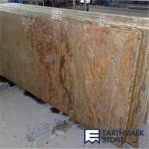 Best Golden King Granite Countertop wholesale