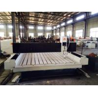 Best Tombstone/Marble/Granite/Stone CNC Router WD-2030 wholesale